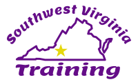 Southwest Virginia Training